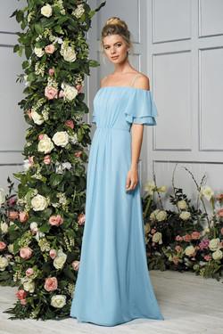 bridesmaid-dresses-B193056-F