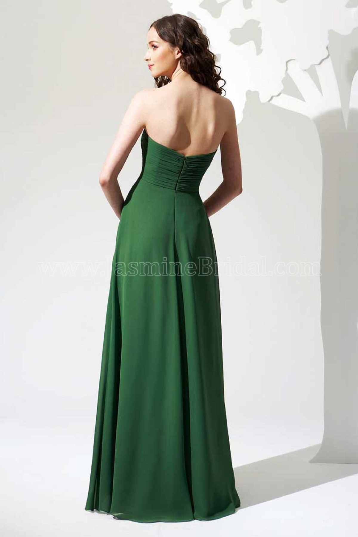 bridesmaid-dresses-B2078-B