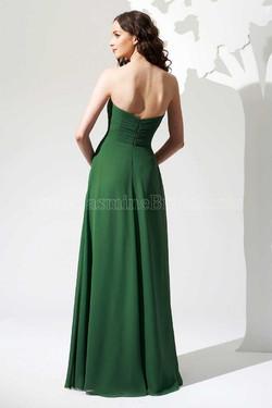 bridesmaid-dresses-B2078-B