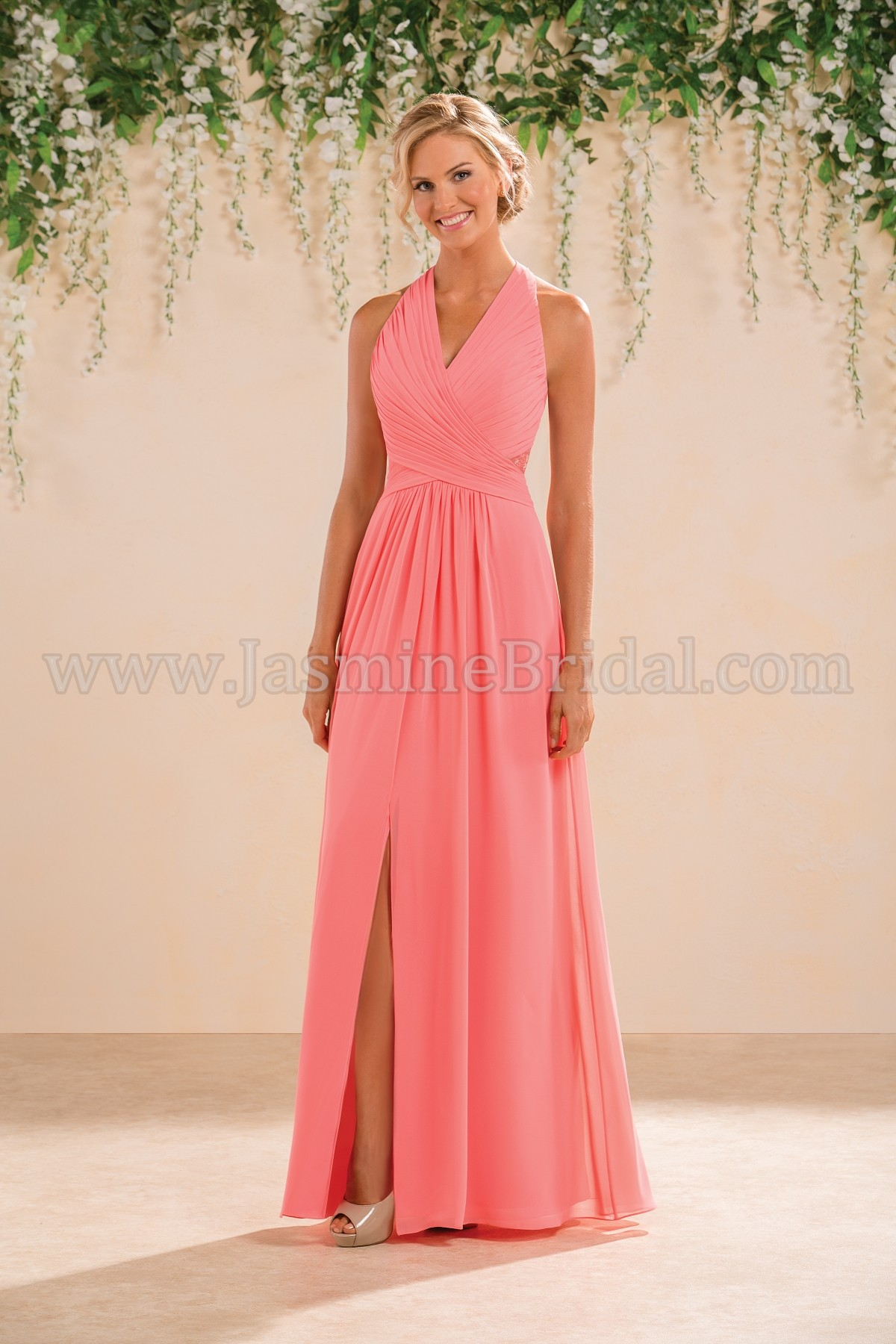 bridesmaid-dresses-B183008-F