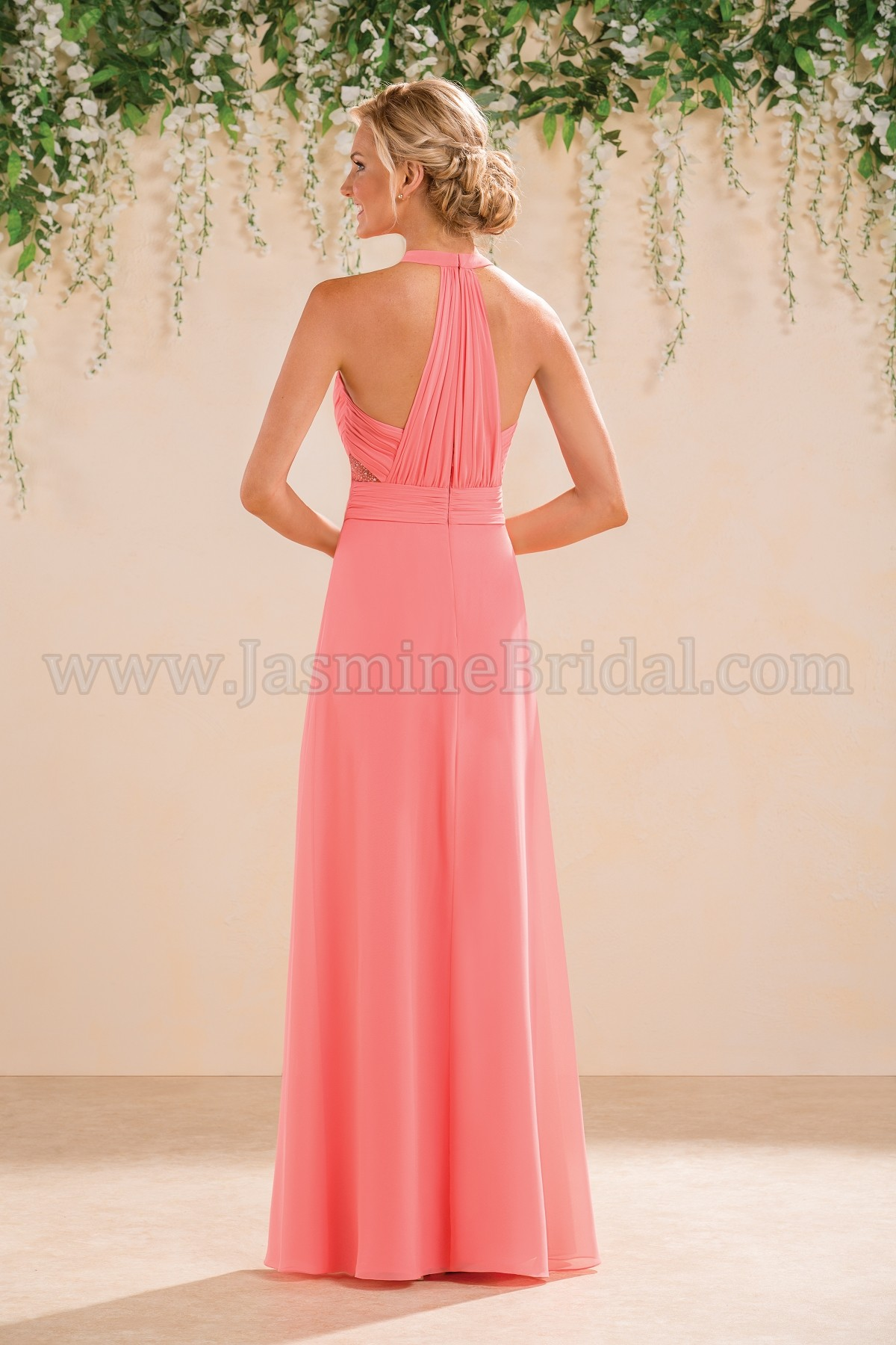bridesmaid-dresses-B183008-B