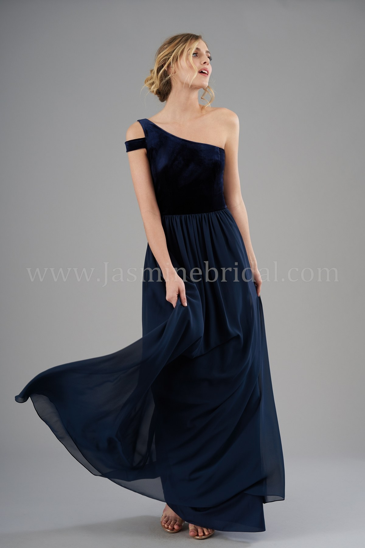 bridesmaid-dresses-B203066-F