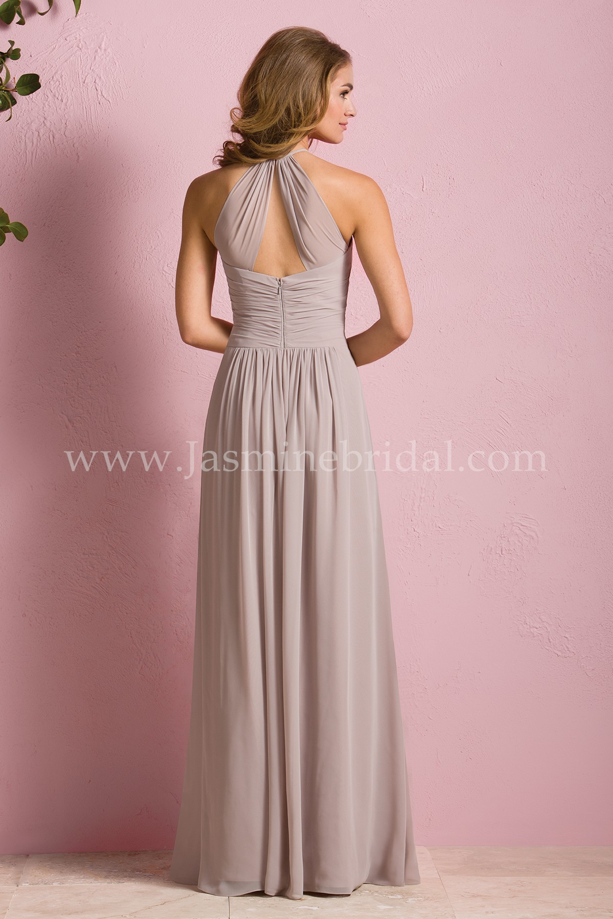 bridesmaid-dresses-B173057-B