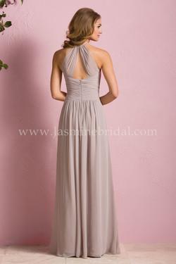 bridesmaid-dresses-B173057-B