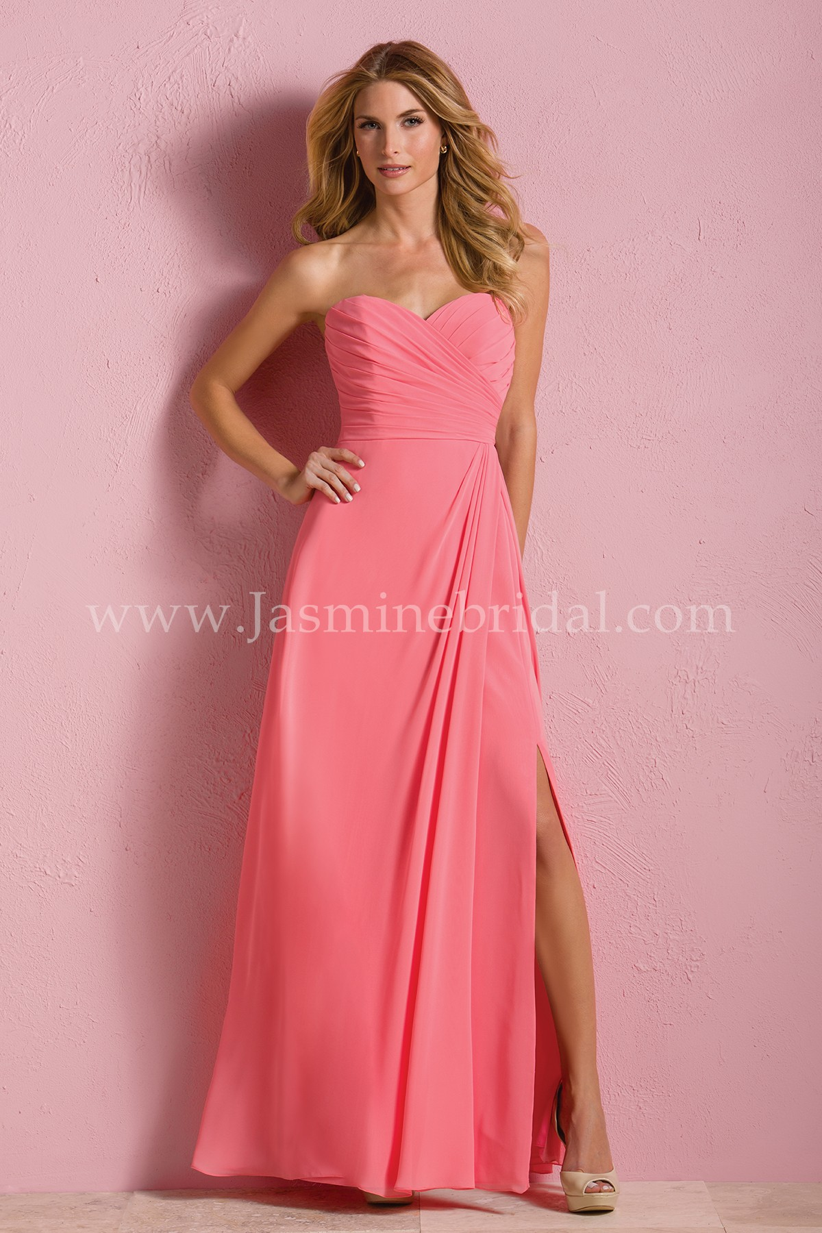 bridesmaid-dresses-B173058-F