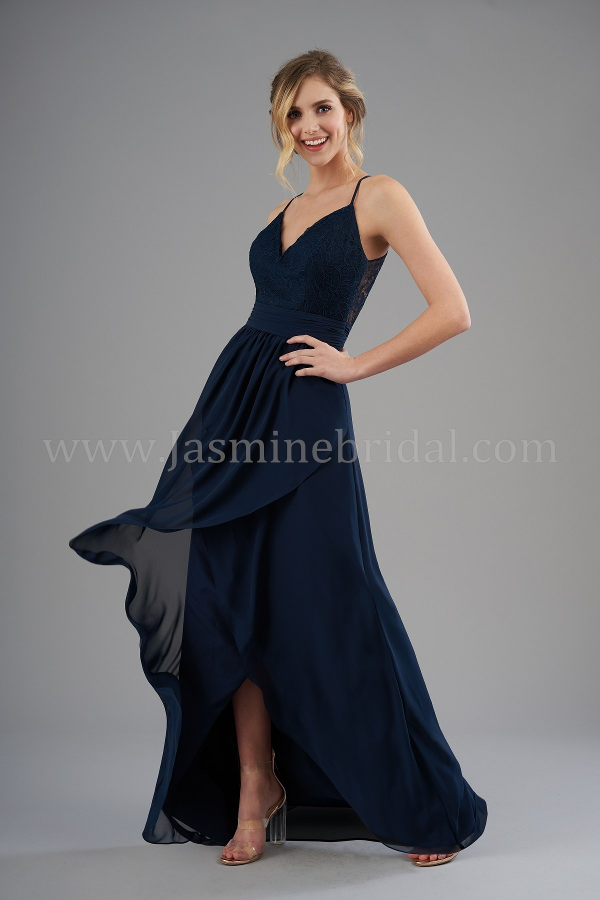 bridesmaid-dresses-B203064-F