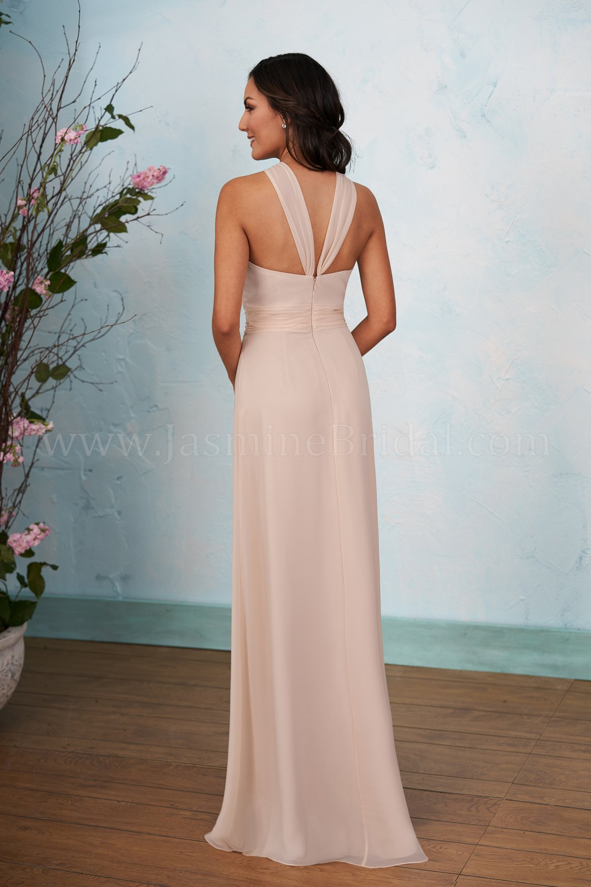 bridesmaid-dresses-B203004-B