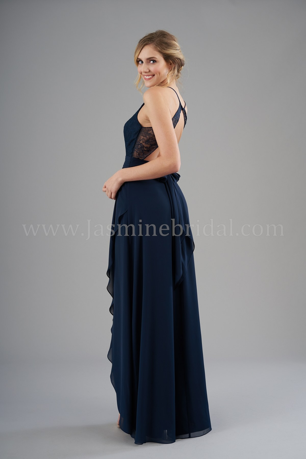 bridesmaid-dresses-B203064-B