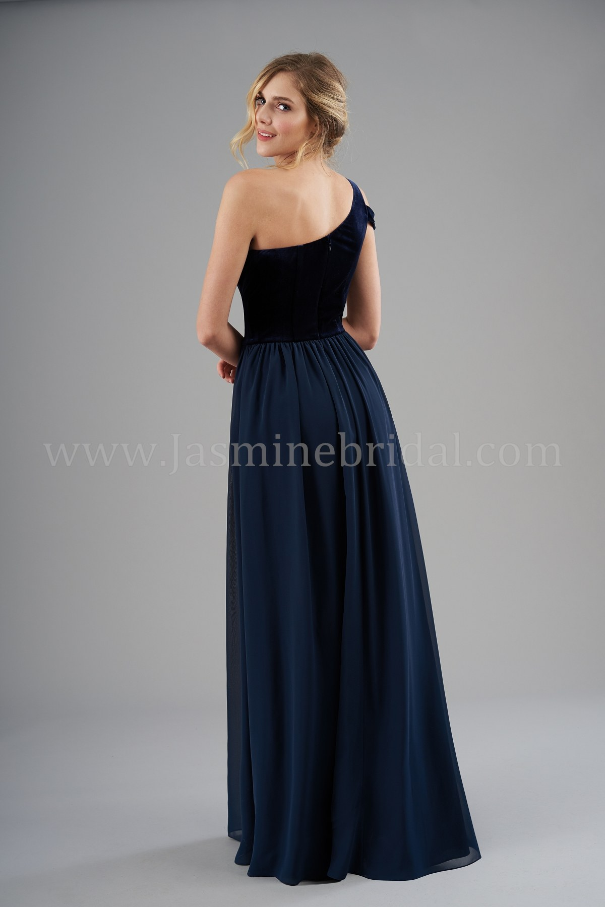 bridesmaid-dresses-B203066-B