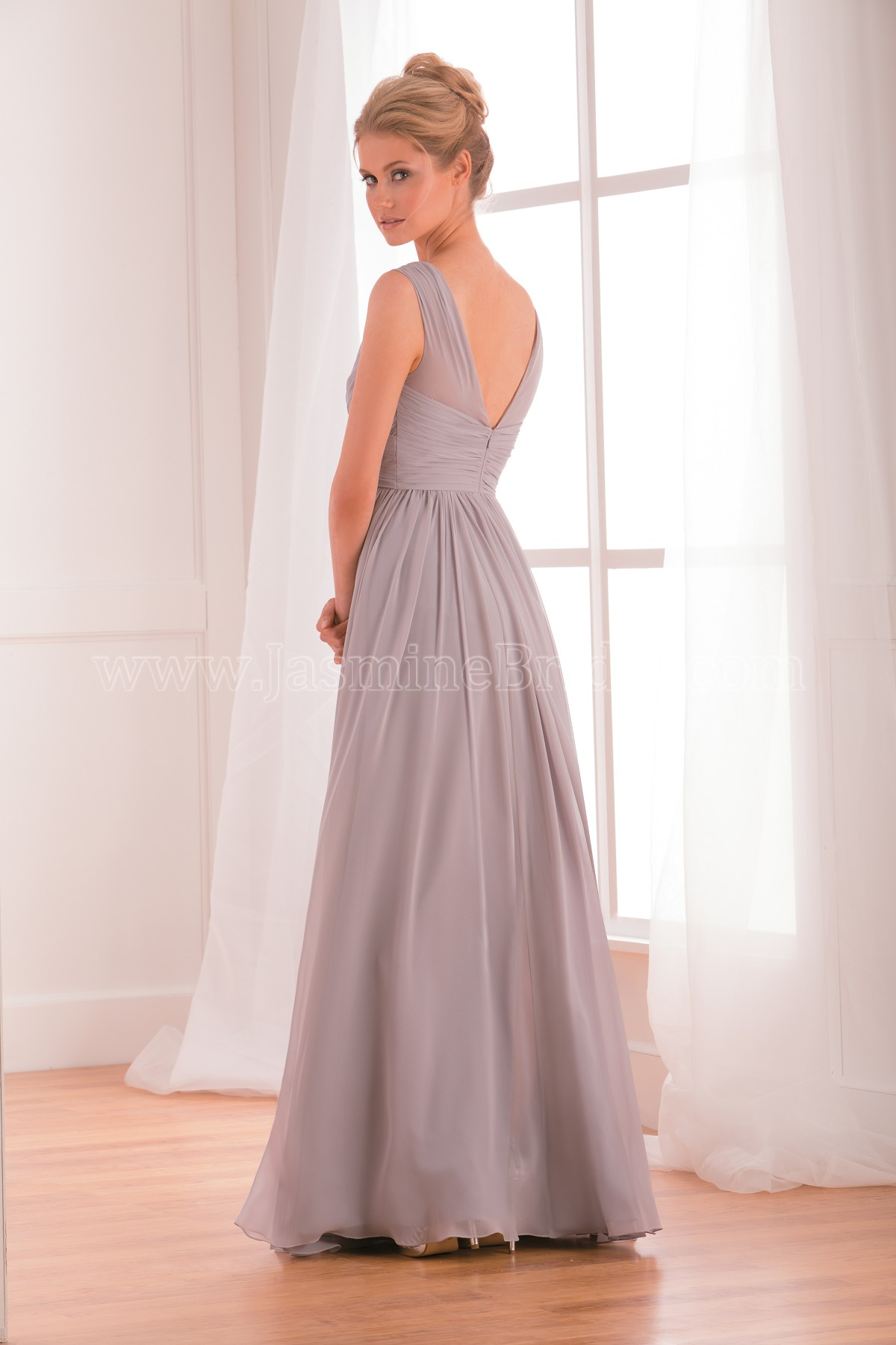 bridesmaid-dresses-B173002-B