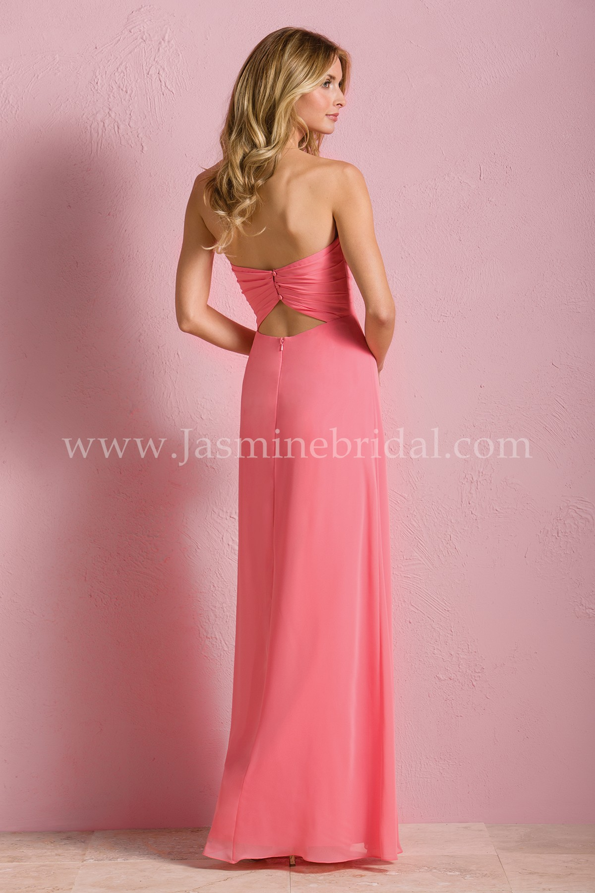 bridesmaid-dresses-B173058-B
