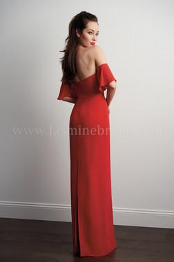 bridesmaid-dresses-P206051-B