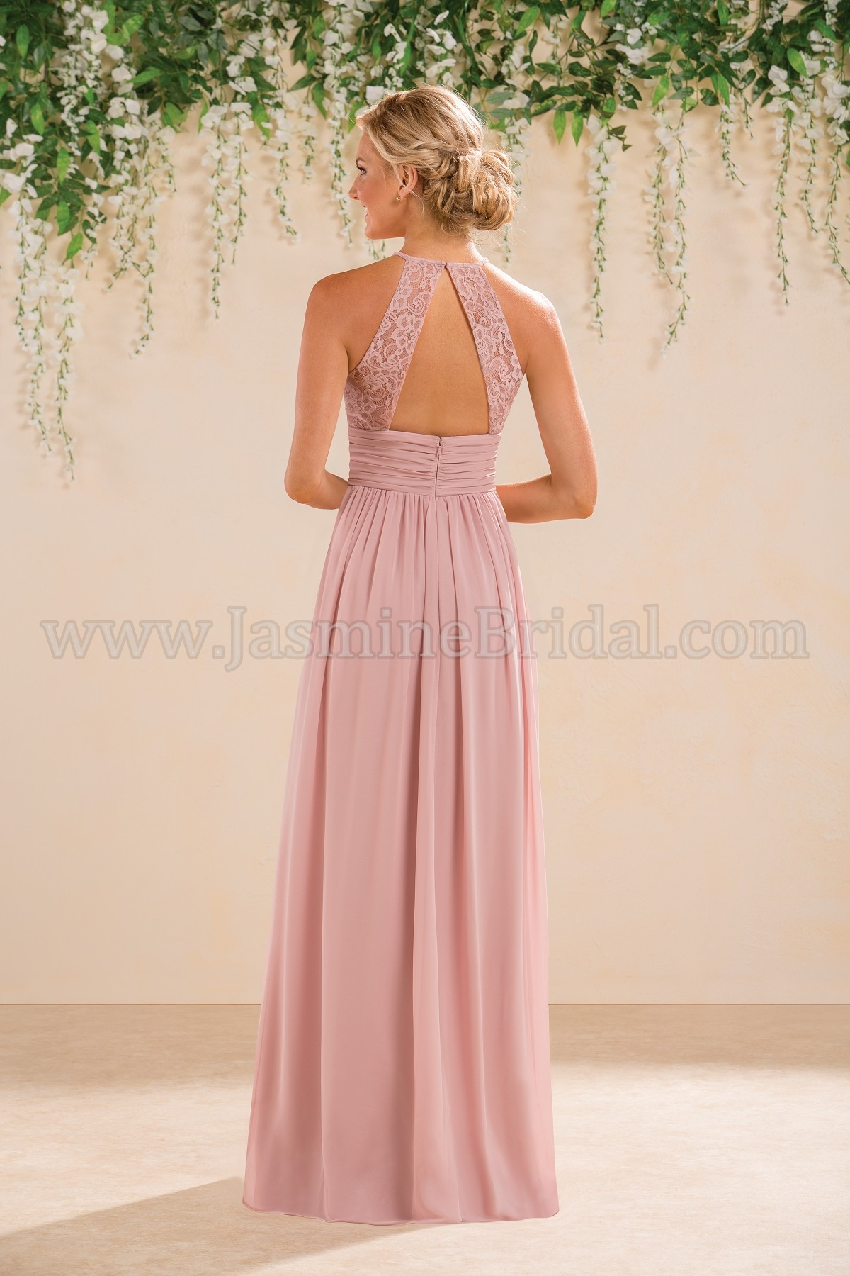 bridesmaid-dresses-B183016-B