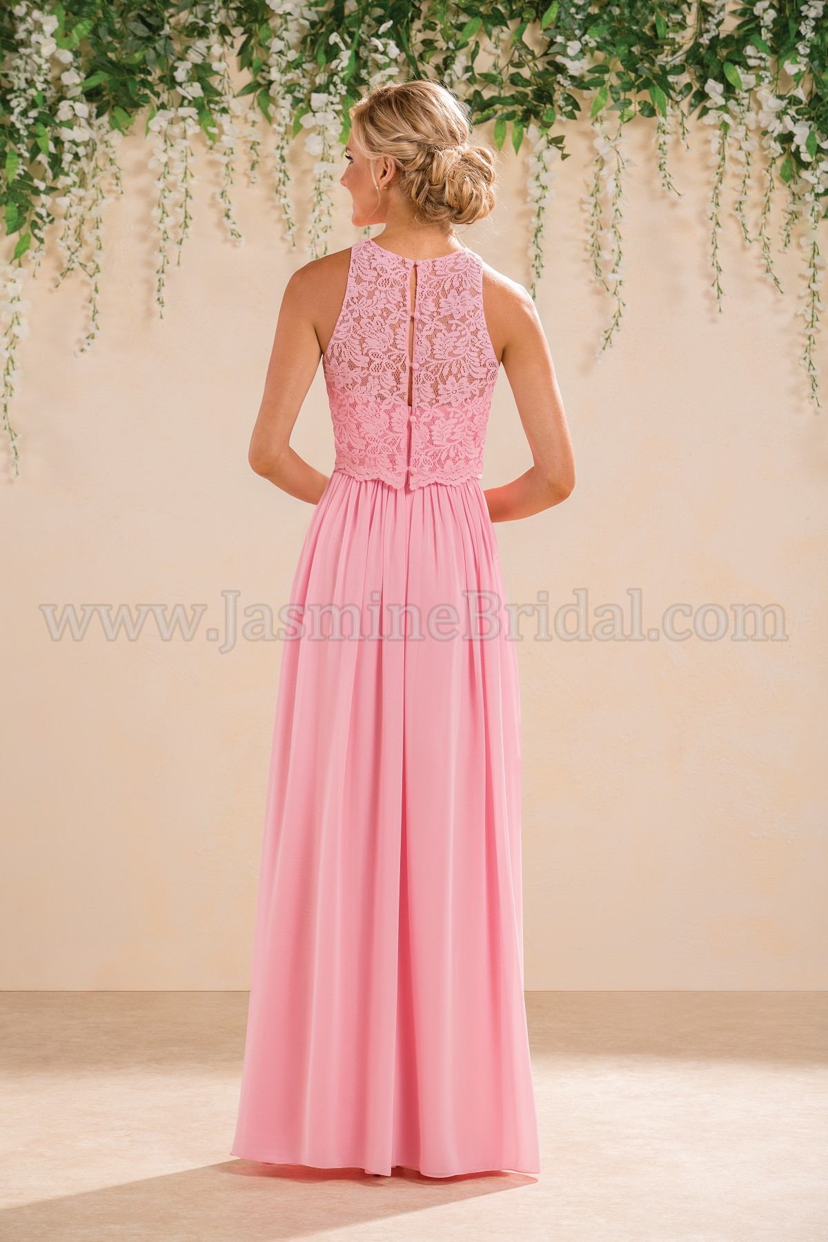 bridesmaid-dresses-B183017-B