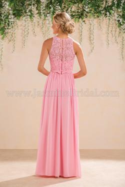 bridesmaid-dresses-B183017-B