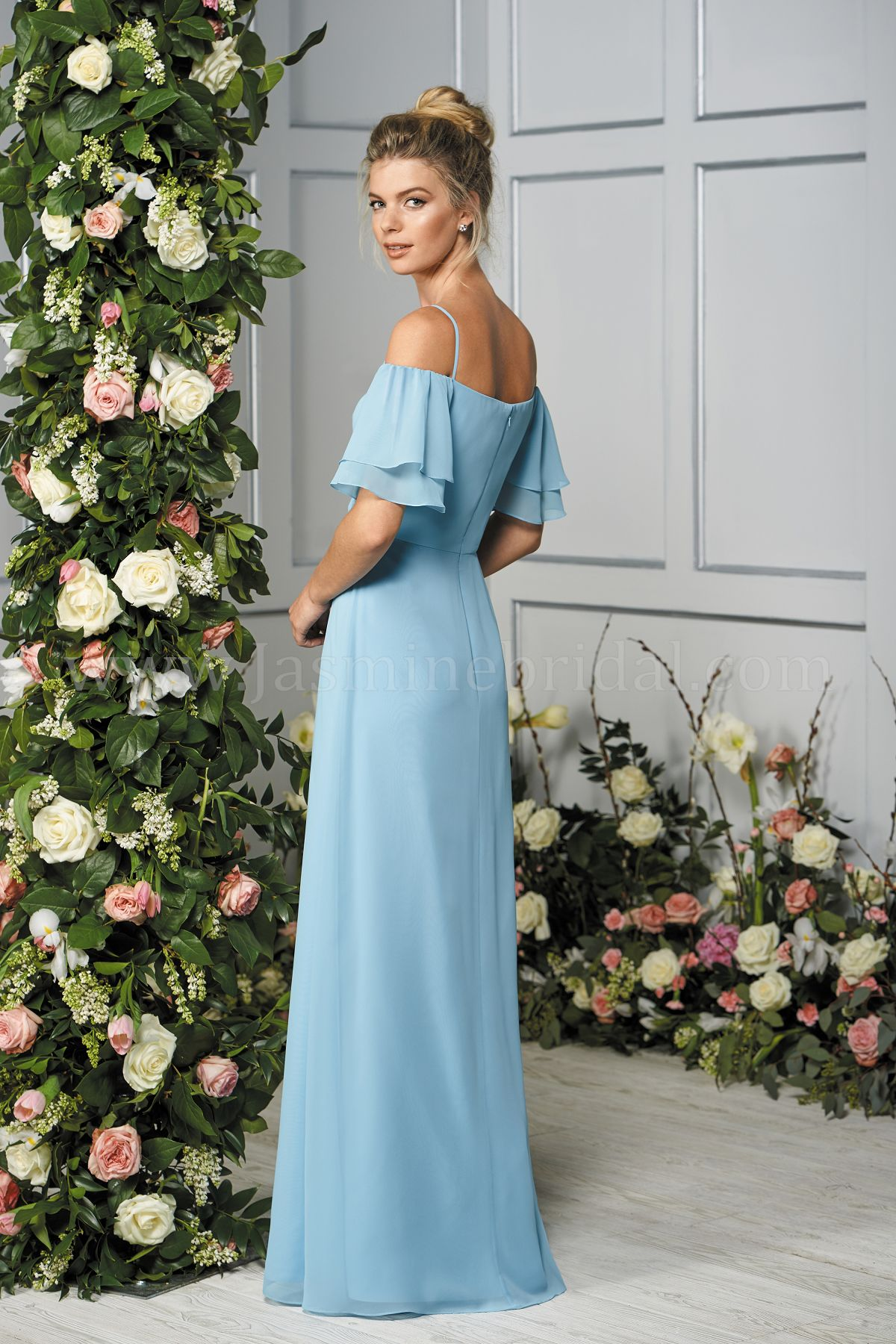 bridesmaid-dresses-B193056-B