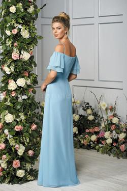 bridesmaid-dresses-B193056-B