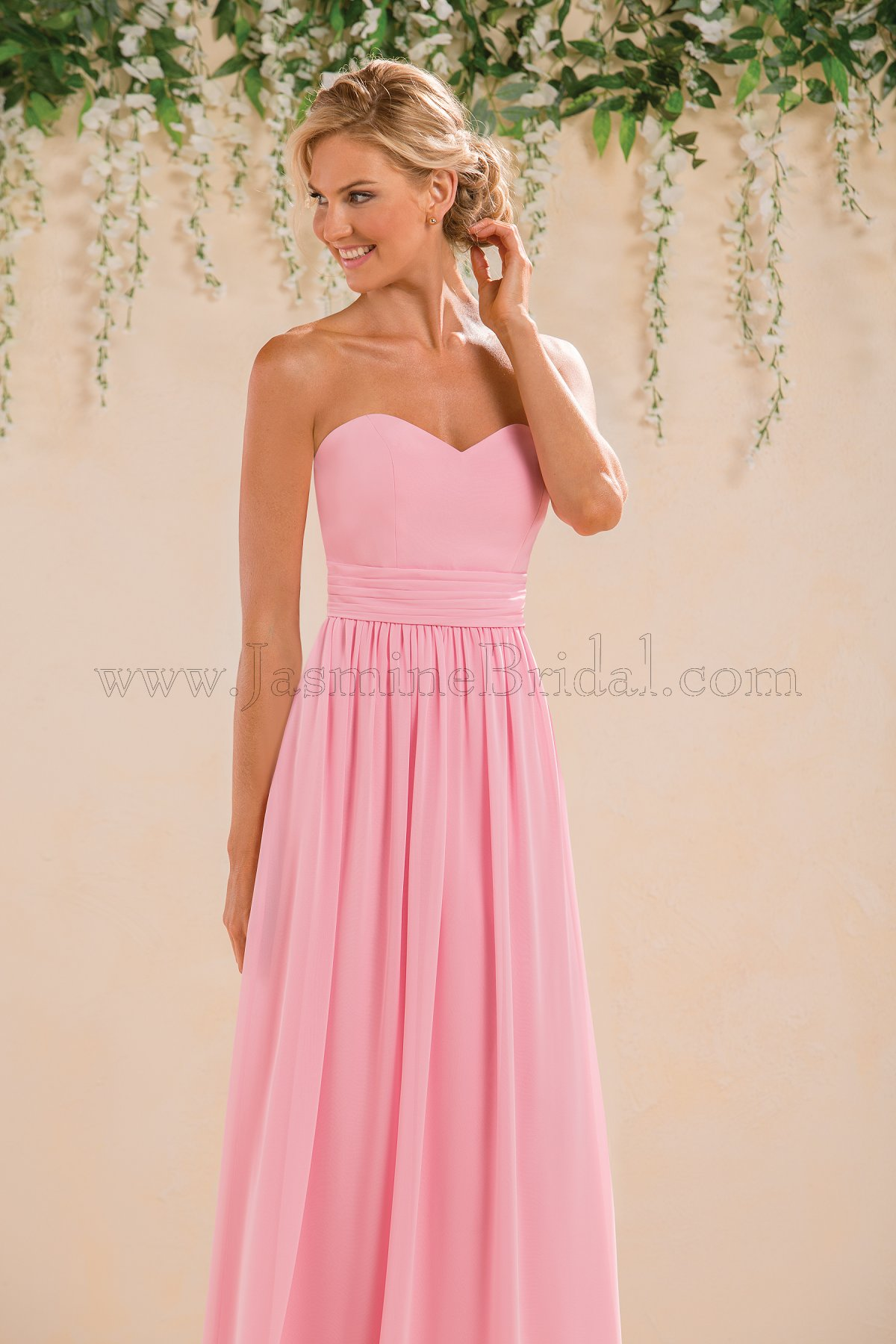 bridesmaid-dresses-B183017-1