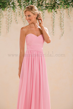 bridesmaid-dresses-B183017-1