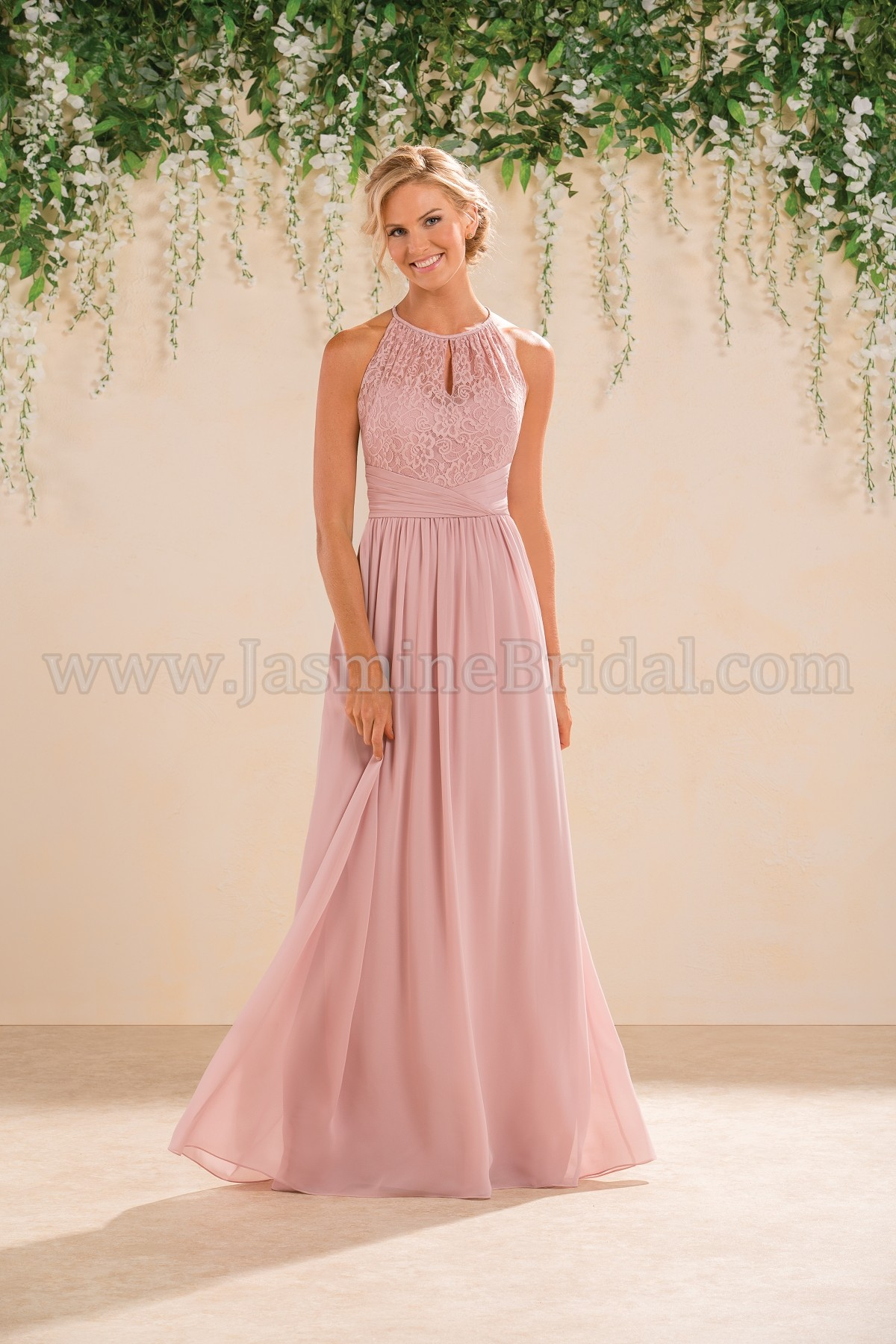 bridesmaid-dresses-B183016-F