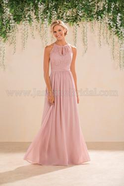 bridesmaid-dresses-B183016-F