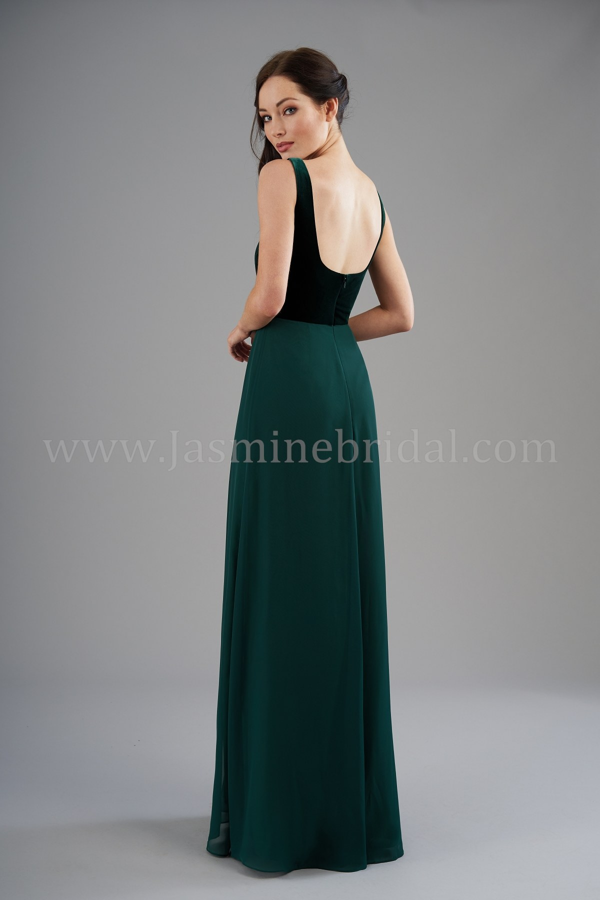 bridesmaid-dresses-B203055-B