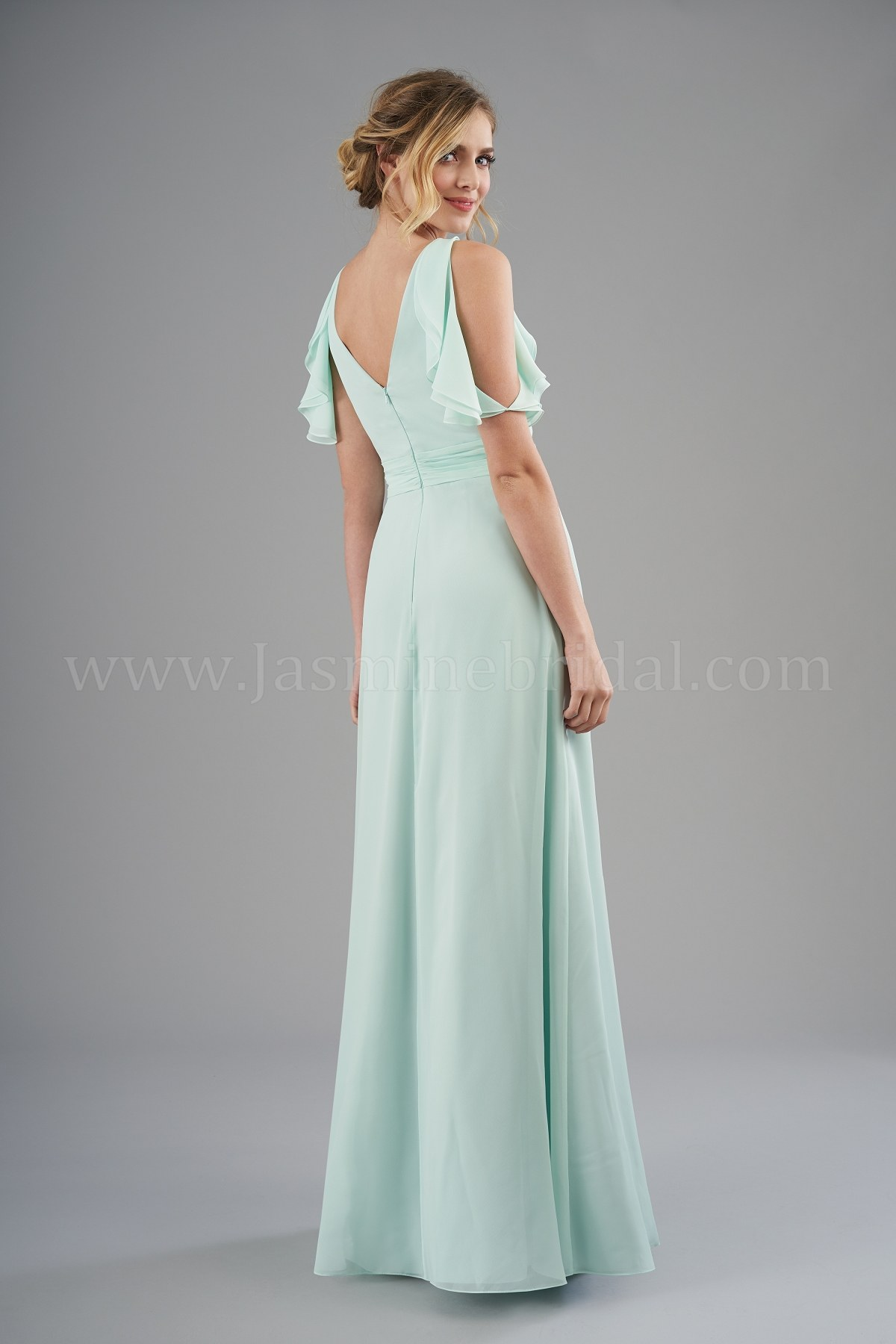 bridesmaid-dresses-B203054-B