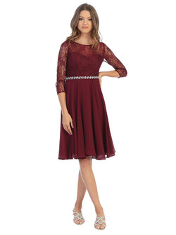 comes in 4 colors sizes XS-3XL