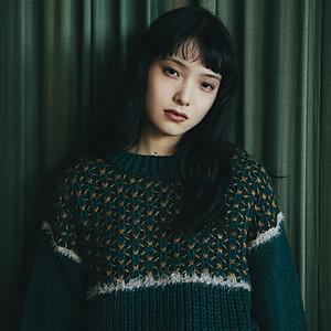 YUKI SHIMANE 2020A/W