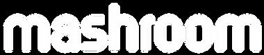 mashroom%2520Logo%2520Master-SHIRO_clear