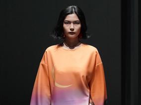 ATSUSHI NAKASHIMA 2021 A/W  Collectionを発表