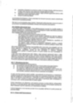 Copia di statuto-3.jpg