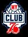 Logo Club 76.png
