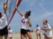 camp volley.JPG