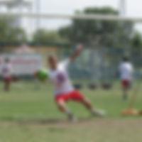 dacampioni camp calcio3