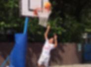 camp basket.jpg