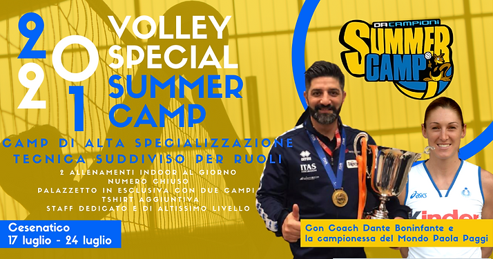 camp volley special 2021.png