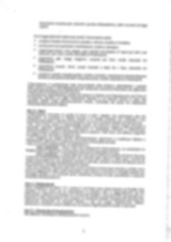 Copia di statuto-2.jpg