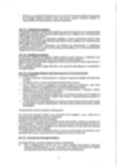 Copia di statuto-5.jpg