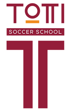 Totti-S-S_-Logo-Nuovo.png