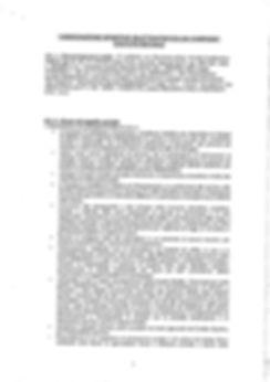Copia di statuto.jpg
