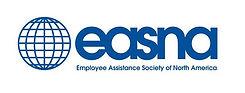 acreditacion-easna-employee-assistance-inspira
