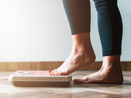 Los Síntomas y Tratamientos para los Trastornos de la Alimentación