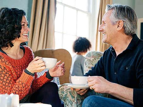 Separación y Divorcio: Conoce las Reglas de Adaptación