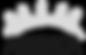 logo-ASSMCA_edited.png
