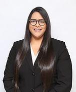 Perfil de la directora de clínicas PSG de INSPIRA Ashley Miranda