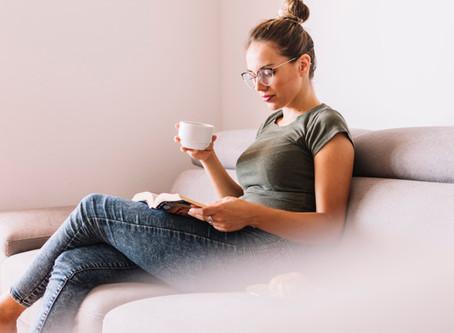 La depresión en las mujeres: 5 cosas que debes saber