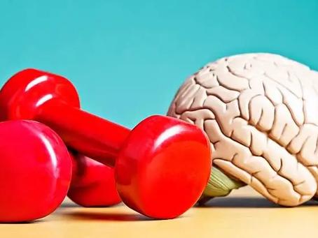 Actitudes Frente a la Salud Mental  vs. el Comportamiento