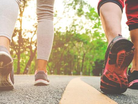 Beneficios del Ejercicio en Nuestra Salud Mental