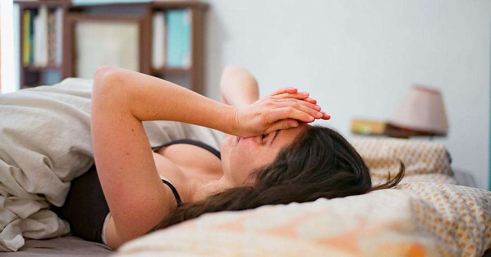 mujer_con_problemas_de_insomnio